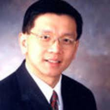 dr peter lin md los angeles ca vascular surgeon