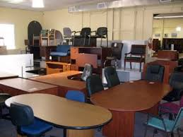 buy professional office furniture online buy office furniture