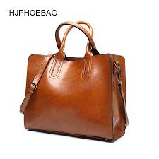 Detail Feedback Questions about <b>HJPHOEBAG</b> Bag Brand Women ...