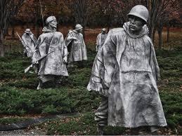 <b>Korean</b> War - Causes, Timeline & Veterans - HISTORY