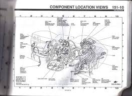 wiring diagram for fuse 8 94 gt vert mustang forums at stangnet lastscan2 1 jpg