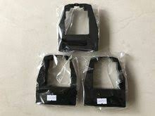 Popular <b>Frontier</b> 355-Buy Cheap <b>Frontier</b> 355 lots from China ...