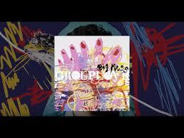 <b>Grouplove</b> - <b>Big</b> Mess [Official Album Trailer] - YouTube