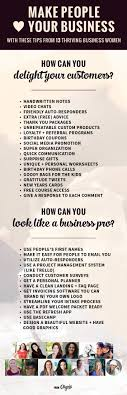best ideas about a business online business 17 best ideas about a business online business plan beautiful roses and roses
