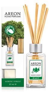 Освежители воздуха и <b>ароматизаторы</b> для дома <b>Areon</b> - купить ...