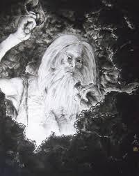 「青の洞門」の画像検索結果
