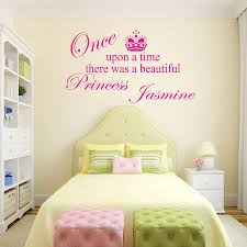 Small Picture Disney Princess Sticker Wall Decal Or Iron On Transfer Tshirt