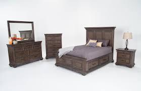 set furniture nyc modern queen size