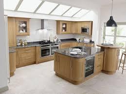Small Kitchen Island Designs Kitchen Island 4 Kitchen Island Designs Unique Kitchen Island