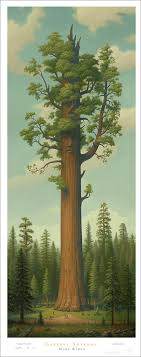Porterhouse Fine Art Editions - <b>Mark Ryden</b>