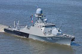 Image result for serpukhov ship