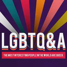 LGBTQ&A