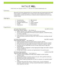 Eye-Grabbing Engineering Resume Samples | LiveCareer