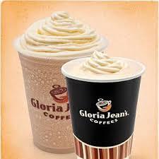 gloria jeans coffee ile ilgili görsel sonucu