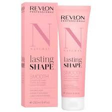 Характеристики модели <b>Revlon Professional</b> Lasting Shape ...