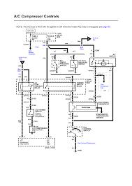 1999 chevrolet truck c1500 1 2 ton sub 2wd 5 7l fi ohv 8cyl a c compressor controls electrical schematic 1999