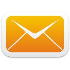 envíenos un e-mail a