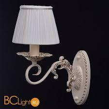 Купить <b>бра MW</b>-<b>Light Ариадна 450024001</b> с доставкой по всей ...