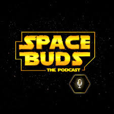 Spacebuds The Podcast
