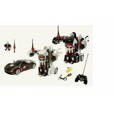 <b>Робот</b>-<b>трансформер Meizhi</b> Porshe 911 - 2337P — купить по ...