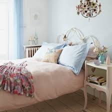 shabby chic bedroom ideas with a marvelous view of beautiful bedroom ideas interior design to add beauty to your home 7 bedroom ideas shabby chic