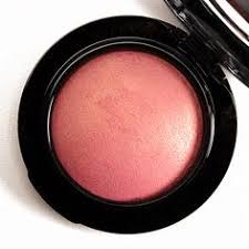 <b>MAC</b> Mineralize Blush - <b>Dainty</b> in 2019 | Makeup | <b>Mac</b> mineralize ...