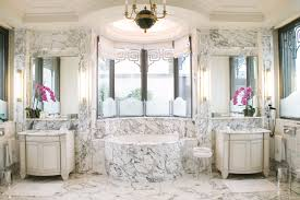 bathroom elegant and beautiful marble wall cladding for large luxurious with wash basin unique home home decor royal home office decorating