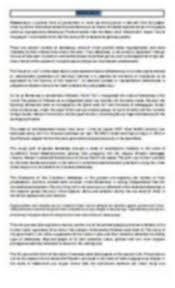 short essay on democracy in hindi   reportthenewswebfccom short essay on democracy in hindi