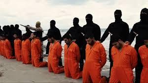 Resultado de imagen para MUERTOS EN IRAK POR ISIS
