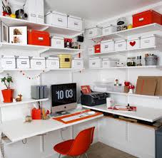 home office cool home cool home office design ideas with white cornered l shape desk plus appealing home office design