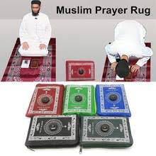 Compare prices on Muslim+product - shop the best value of Muslim ...