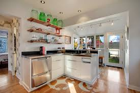 eat in kitchen design ideas archaic kitchen eat