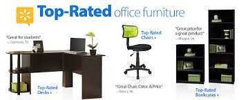walmart office furniture. desks and office furniture walmart