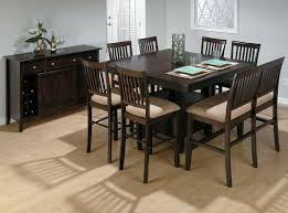 Upholstered Dining Room Bench With Back Dining Room Table Ideas Img Jpg Dining Room Table Ideas Living