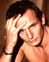 <b>Liam Neeson</b> - liam-neeson
