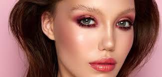 <b>Natasha Denona</b> | Cult Beauty