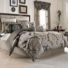 bed comforter set bedding sets