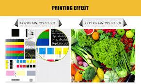 <b>einkshop</b> for <b>hp</b> 364 364xl <b>Compatible</b> Ink Cartridge DeskJet 3070A ...