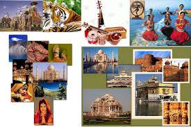 images about culture of