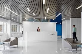 browse united states offices marshberry offices woodmere xylem offices rye brook browse united states offices