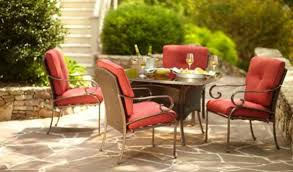 cool home depot patio furniture clearance on home depot 50 off martha stewart cedar island 5 amazing patio furniture home