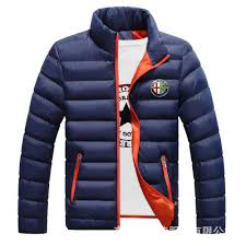 best top 10 brand parka <b>winter</b> list and get free shipping - a734