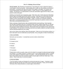 chicago style papers MLA Format Sample Paper with Cover Page and Outline MLA Format APA Style  Blog  MLA Format Sample Paper with Cover Page and Outline MLA Format APA  Style Blog