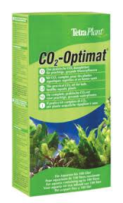 Установка для подачи СО2 <b>Tetra CO2 Optimat</b>. До 100 литров ...