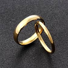 <b>gold ring</b> — международная подборка {keyword} в категории ...