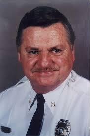 obituaries newportplaintalk com philip doc phillips