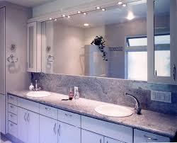 file modern bathroom vanity with vanity lighting and marble counter vanity bathrooms flipboard bathroom pendant lighting australia