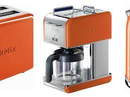 Colored Kitchen Appliances Sears Kitchen Appliances Tags Charming Small Kitchen Appliances