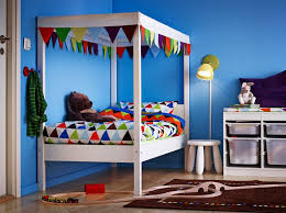 gorgeous kids bedroom in small space decor amusing quality bedroom furniture design