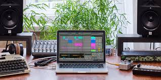 Try Ableton <b>Live</b> 10 for <b>free</b> - 30-day Trial download | Ableton